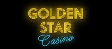 Logo Golden Star Casino